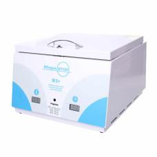 Сухожаровой шкаф Микростоп М3+ для стерилизации инструментов
