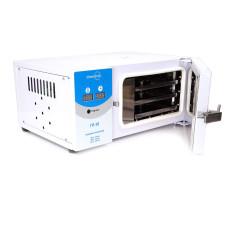 Сухожаровой шкаф Микростоп ГП-10 для стерилизации инструментов