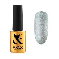 Гель-лак FOX Hangover №006, 7 мл