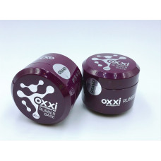 База Grand Rubber Oxxi Professional, 30 мл
