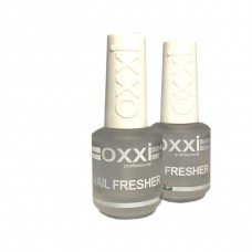 Nail Fresher  Oxxi Professional, 15 мл