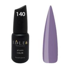 Гель-лак EDLEN №140 9мл