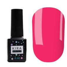 Гель-лак Kira Nails №175, 6 мл