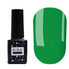 Гель-лак Kira Nails №179, 6 мл