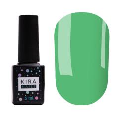Гель-лак Kira Nails №182, 6 мл