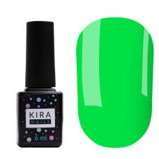 Гель-лак Kira Nails №183, 6 мл