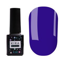 Гель-лак Kira Nails №188, 6 мл