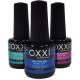 Базовые и финишные покрытия Oxxi Professional