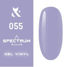 F.O.X Shot Spectrum 055, 5 ml