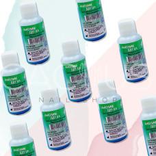 Аниозим ДД1 UA, Средство для дезинфекции, очистки и стерилизации, 25 мл