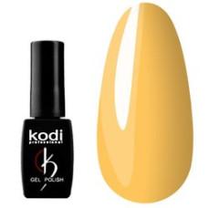 Гель лак Kodi Professional 01 GY