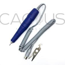 Сменная ручка для фрезера Strong 105L